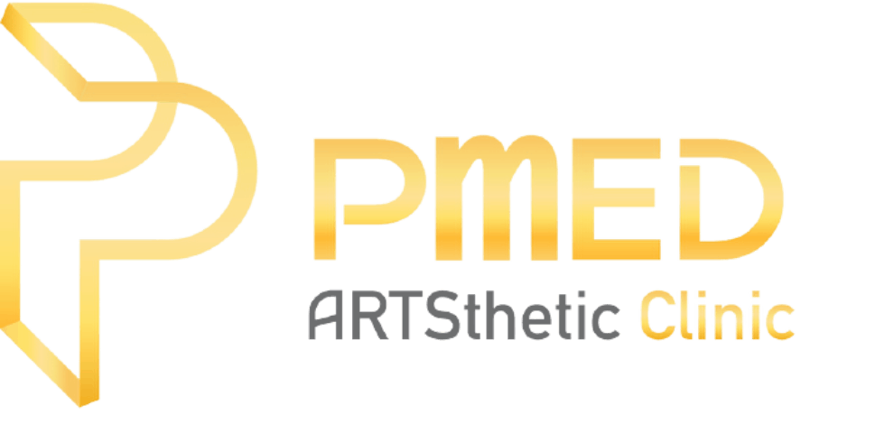 PMED Clinic